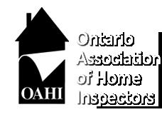 Association ontarienne des inspecteurs d'habitations