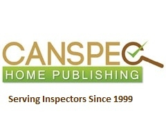 www.canspechomepublishing.com