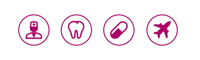 health_+_dental_+_drug_+_travel_(1).png