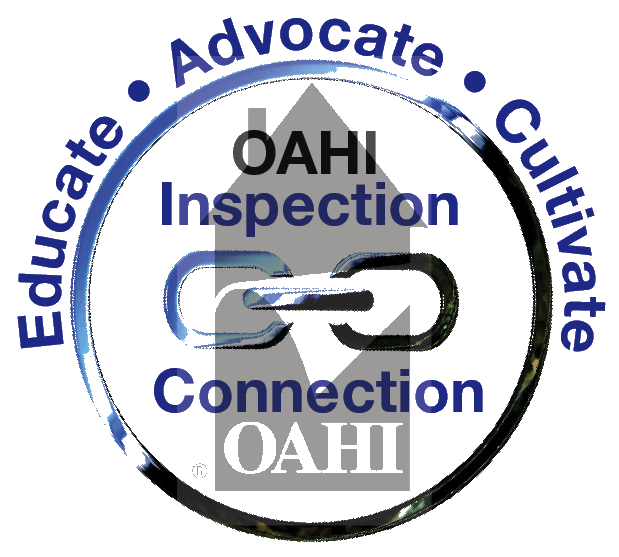 oahi_inspection_connection_transparent.png