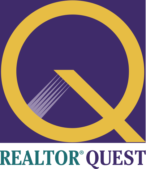 realtorquest_logocol_text.jpg