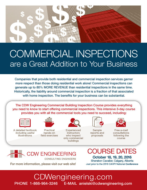 cdw-course-flyer_oct-2016_email-version.jpg