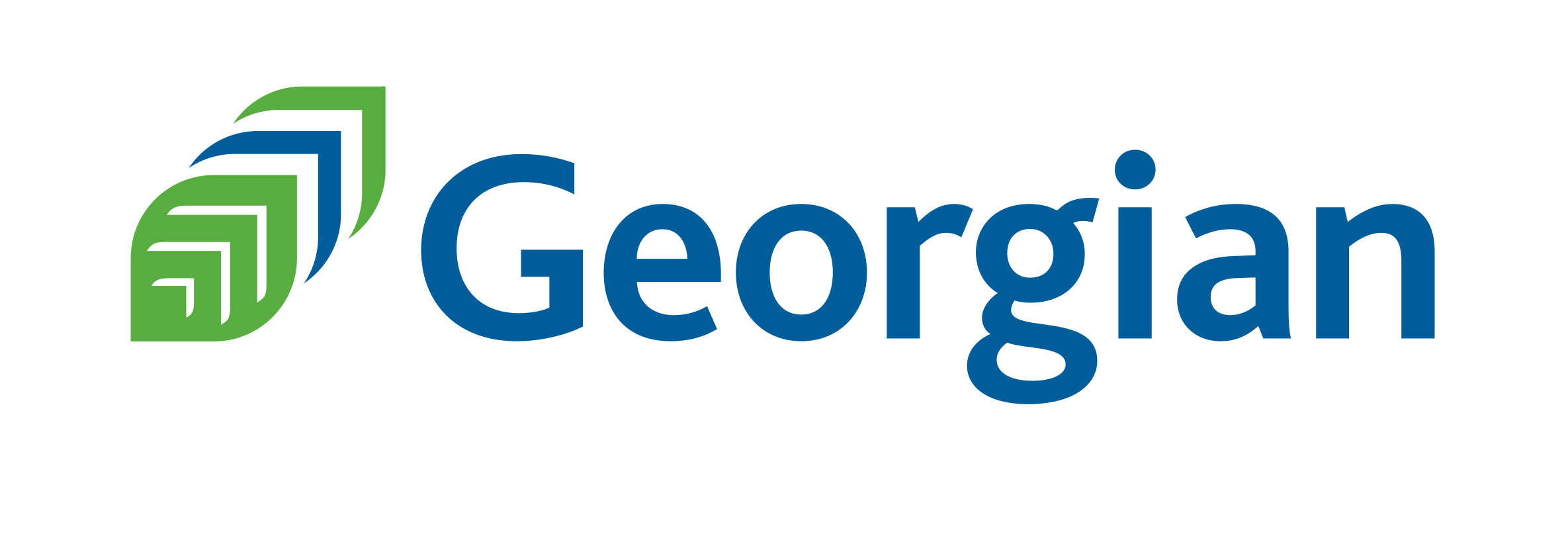 georgian_logo_colour_rgb_webonly.jpg