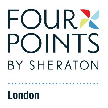 four_points_london_logo-white.jpg